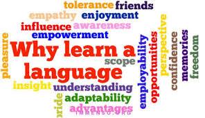 languages wordle