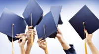 The School Leaving Ceremony for Burnaby Mountain's Class of 2017 will take place on Sunday, May 28th at 2:00 PM at the Bill Copeland Centre. For more information about Grad […]