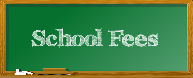 Please click on the following link to see the 2015/2016 School Fees list: Burnaby Mountain School Fees 2015/2016  ***Fees Can be paid online through School Cash Online  Click […]