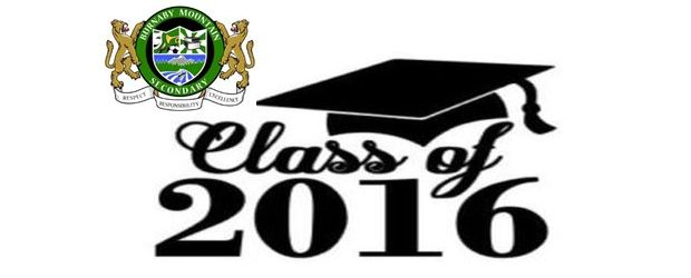 Please see the following documents to find out more information about graduation dates and activities. Graduation Dates Grad Dinner and Dance Information Dry Grad Information School Leaving Ceremonies