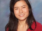 Congratulations to Emily Jia who was chosen as 1 of 38 students worldwide to participate at the International Summer School for Young Physicists (ISSYP) at the University of Waterloo this […]