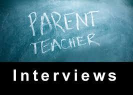 parent-teacher-interview-image