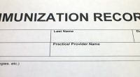 Consent forms for Grade 9 Immunizations went home with students on Friday, February 3rd. These forms need to be returned to the office by Monday, February 20th.  Immunizations will take […]