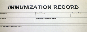 Immunization_Record_FB