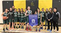 Congratulations to the Grade 9 Girls who defeated South 52-46 to win the BNWSSAA league championship banner. Good luck in the V&D tournament which will be hosted by […]