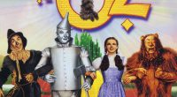 The Wizard of Oz Come see this fantastical musical, where Dorothy, a young girl, is carried by a tornado from Kansas to the enchanted Land of Oz. She finds herself […]