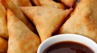 Last chance to get Veggie Samosas, and support Dry Grad!!!! Veggie samosas $20 for 20. The deadline to place an order: Tuesday, April 18th (3pm if possible). Cash online or […]