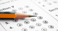 If you wrote English 12 or Communications 12 in the June Provincial Exam Sessions your results will be available for you to check on the Ministry of Education School Secure […]