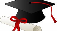 Congratulations 2017 Graduates! Grad Dinner Dance and Dry Grad Event Will take place Friday June 9th/10th beginning at the Fairmont Waterfront Hotel900 Canada Place Way Vancouver, BC   […]