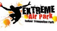WHEN: Wednesday SEPTEMBER 20, 2017 WHERE: Extreme Air Park, 109 Braid Street New Westminster (right next to the Braid street skytrain station) TIME: 10:00-1:30 (Students will be travelling by transit […]