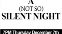 """Our Winter concert, aptly titled, """"A (Not So) Silent Night"""", is on Thursday December 7, 2017 at 7PM at the Michael J. Fox Theatre. Doors open for the general public […]"""