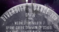 The Second Annual Diversity Dance is happening on Wednesday March 7th at Byrne Creek Community School. We invite ALL Burnaby High School Students to participate in the spirit […]