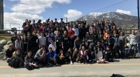 During the weekend of April 19th – 22nd, 85 music students proudly represented Burnaby Mountain and SD41 at the Whistler Music Festival. Both the Concert Choir and the Concert Band […]