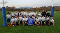What a season it has been for Athletics at Burnaby Mountain Seconday.  Our Lion's Pride has been on full display as the fall season has progressed.  Here are some of […]