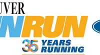 Now is the time to get registered to be part of the Burnaby Mountain Secondary School Sun Run Team.  Our school is online for 2019 registration.   We love having our […]