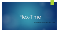Click here for information and everything you need to know about Flex days at Burnaby Mountain Secondary School.   Flex Wednesdays are as follows: Sept. 11, 18, 25 Oct. […]
