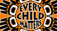 Wearing an orange shirt and promoting the slogan, Every Child Matters,is an affirmation of our commitment to raise awareness of the residential school experience and to ensure that every child matters as we focus on our […]