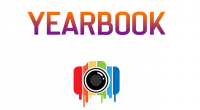 Attention Grads! Grads can now send their baby photos to bmssyearbook2020@gmail.com to have their photos included in this years Yearbook.  You can also participate in our Superlatives Survey by […]