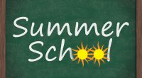 SUMMER SCHOOL The Burnaby School District is excited to offer outstanding summer programming for Burnaby Schools students and students from neighbouring districts. Pre-approval is required for any students currently attending Grade […]