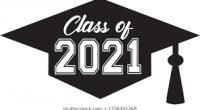 Please see the attached presentation that was given to all of our Grade 12 students during Period 1 this Quarter. The presentation contains information about Post Secondary & Graduation. If […]