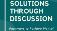 Calling all Burnaby High School students! Join us virtually on April 23rd (a quarter-turnaround day!) for DSAC's Solutions Through Discussion: Mental Health Conference, as we delve into the important topics […]
